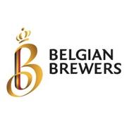 belgianbrewers