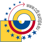 translation centre for the bodies of the European Union