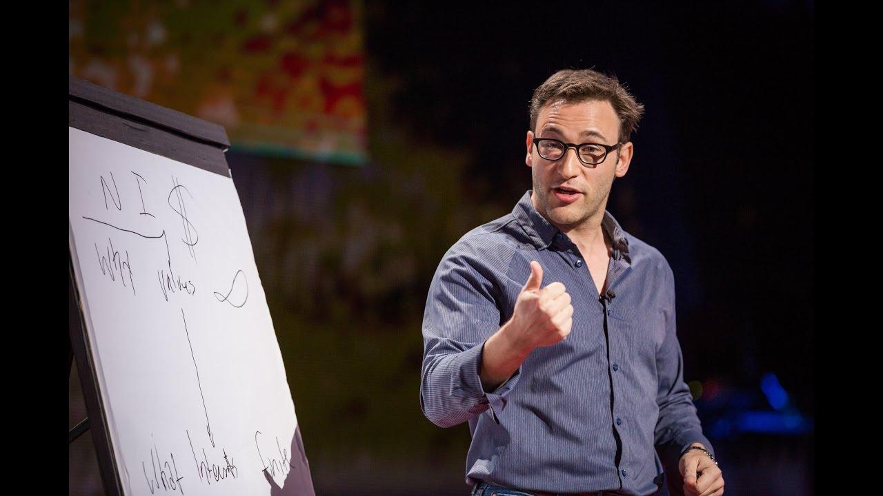 presentation coaching